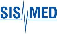 Sismed - profesjonalne rozwiązania dla sprzętu medycznego